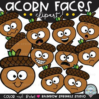 Acorn Illustrations and Clip Art. 17,373 Acorn royalty free illustrations,  drawings and graphics available to search from thousands of vector EPS  clipart producers.
