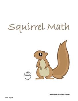 Acorn Math