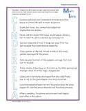 Summarization Acronym