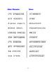 Across Five Aprils: 8 Cryptocategory Word Puzzles—Unique Spelling Workout!