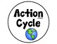 Action Cycle Poster