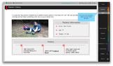 Biology Interactive Case Study: Action Potentials by Cogen