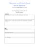 Action Research Mentor Portfolio