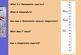 ActivInspire EverdayMath Grade 1 Unit 4 Lesson 1