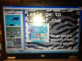 Short & Long U Vowel Sounds - Phonics grade K and grade 1 - very interactive