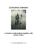 Activating Empathy: 4 Activities for Students to Empathize