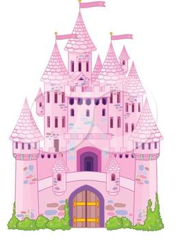 Activboard Fairy Tale Flipchart