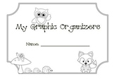 Active Inspire Forest Graphic Organizer   -  Posters - Eng