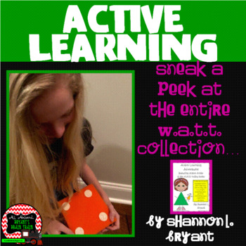 Active Listening and Active Learning (Back to School and More...)