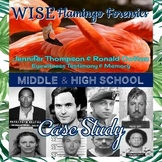 Active Reading Case Study Ronald Cotton  Eyewitness Memory