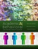 Active Student Engagement