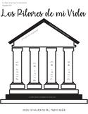 Actividad: Los Pilares de mi Vida Español AP