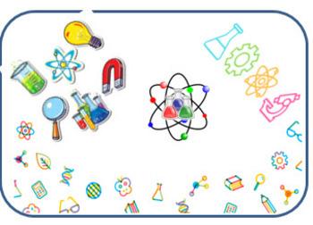4.4 Sem 1 a 3- Actividades Ciencia