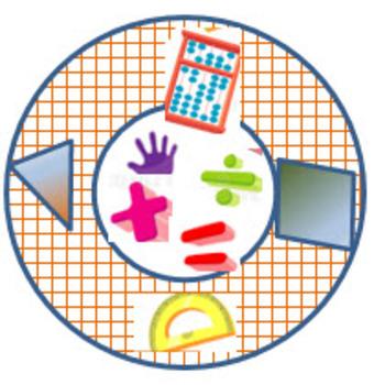 Actividades Matemática 5.3