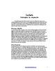 Actividades de Lectura para Libros por Capitulos y otros Textos