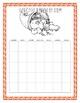 November No Prep- Spanish Interactive Notebook Bundle -Thanksgiving Theme