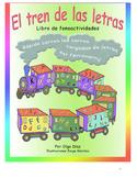Actividades de fonética del español para primero y segundo grados