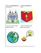 Actividades de lectura/ Reading Activities
