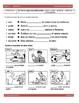 Actividades para Sexto Grado para Imprimir