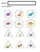 Actividades para estimular lecto-escritura