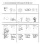 Activite #1: Bulletin Meteorologique/Weather Report Activity