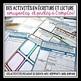 Activités et tâches créatives en lecture et écriture - Fre