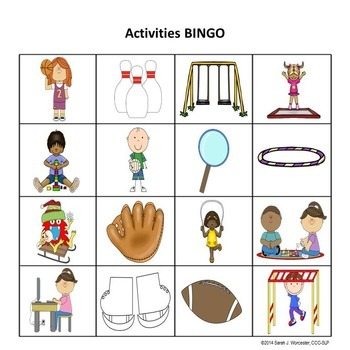 Activities Category Rummy