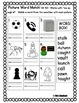 Activities For Reading Wonders First Grade Unit 6 Week 2 aw au augh al