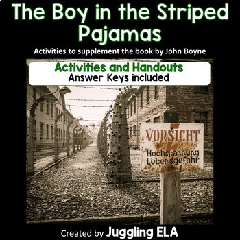 In free the striped ebook boy the pyjamas download