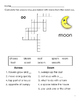 Activities for Decoding Vowel Diphthongs