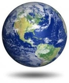 Activities for Earth Science Enrichment