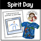 Activities for Spirit Week at School