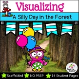 Visualization Activities: A Silly Day in the Forest!