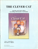 Activities on The Clever Cat