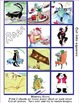 Activities unit  on manners including posters, invitations, memory game