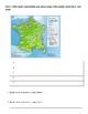 Activity 2: Bulletin Meteorologique (avec les videos et images)