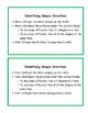 Activity Bag Shapes Precious Preschoolers Kindergarten/Pre