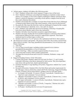 Blackwells liverpool thesis binding