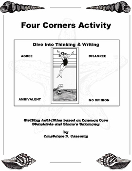 Four corners level 1 students book pdf free download