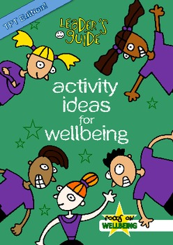 Activities & Worksheets Pack for Self Esteem, Social Skills & Feelings