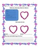 Valentine's Day Comprehension Activity: Matchmaker, Matchm