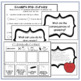 "Activity Packet for ""Mr. Peabody's Apples"""