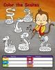 Practice Games - India - Printed Version