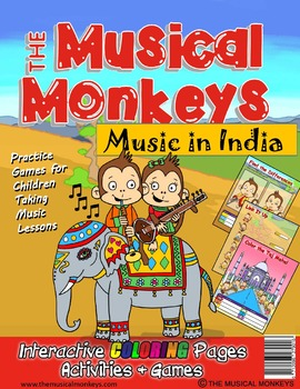 Practice Games - India