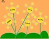 Activity Selector/Chooser