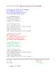 """Activity Sp1, Sp2, Sp3 - Singalong Vocabulary Acquisition: Juanes """"Fotografía"""""""