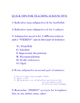 Activity Sp2-Sp5 - Subjunctive SUPER Deal: Tips, Guide, Do Now, HW, Songs