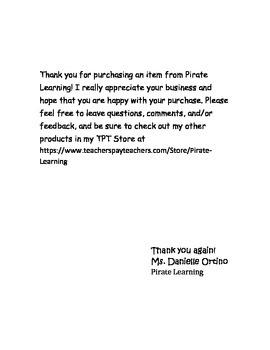 Activity Teacher IEP Input Form