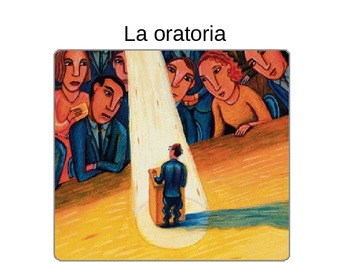 Activity Vocab and Irregular Preterites, Expresate Chapter 4, Spanish 2