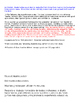 Activity for Sp2-Sp5 - Antonio Machado: Memorized Poem's D